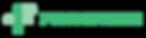 horizontal_NoTagline_twoColor.png
