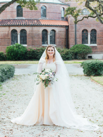 Alexia-Chris-Wedding-102.jpg