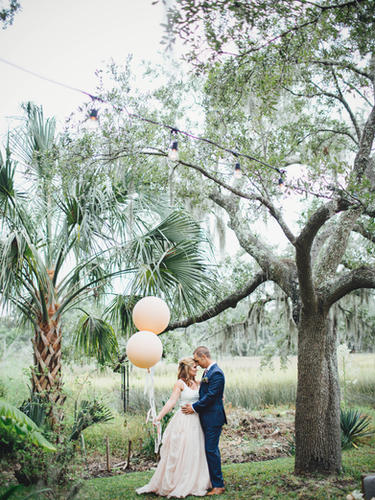 Charleston-sc-backyard-wedding-portrait-photography-244.jpg