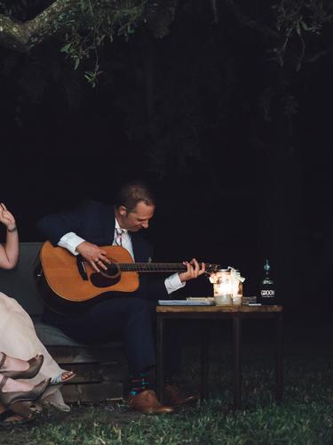 Charleston-sc-backyard-wedding-portrait-photography-724.jpg
