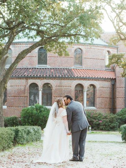Alexia-Chris-Wedding-109.jpg