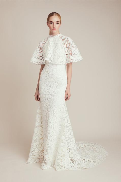 19Lela Rose Bridal - Jackson Square