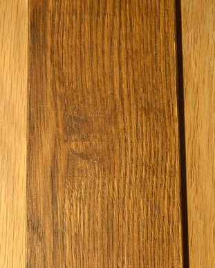 Light walnut new oak.jpg
