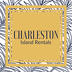 Charleston Island Rentals Logo