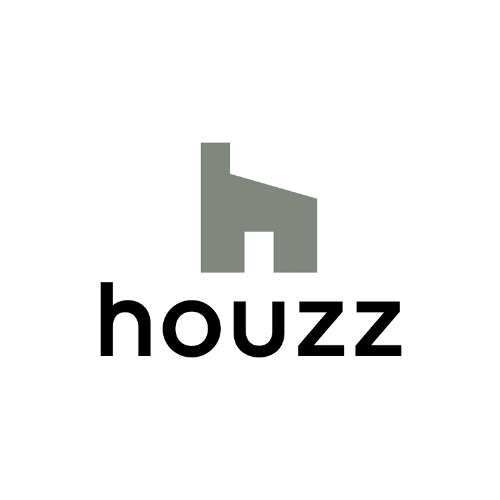 TD Interiors in Houzz