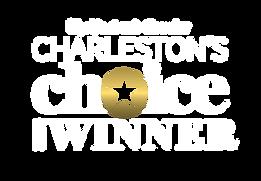 CharlestonChoiceLogoWinnerWHITE-20.png