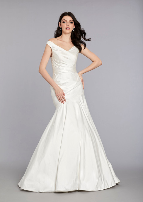 Matthew Christopher Couture- Nora
