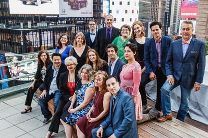 american theatre wing group .jpg