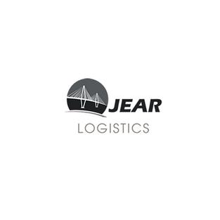 Jear Logistics