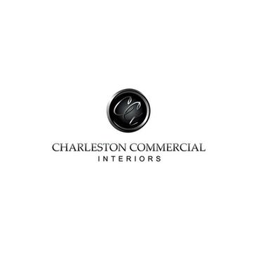 Charleston Commercial Interiors