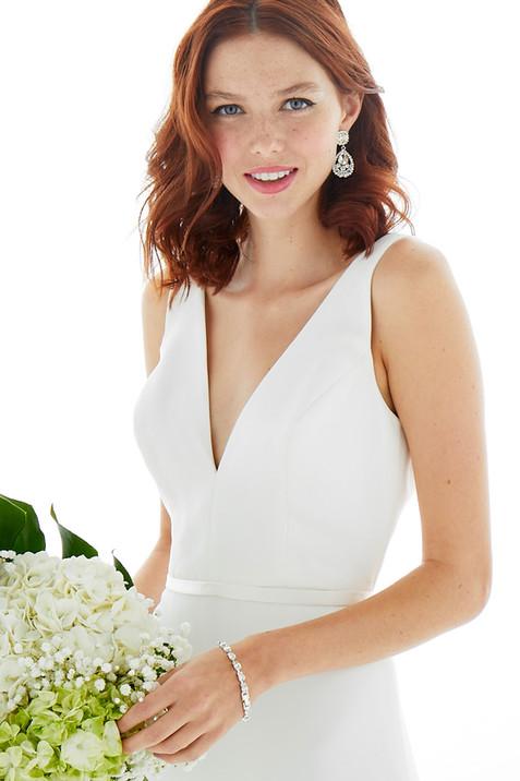 Lea Ann Belter Bridal 2020