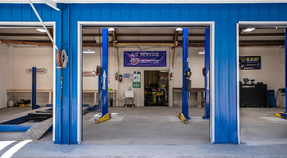 Swifts Garage-0070.jpg