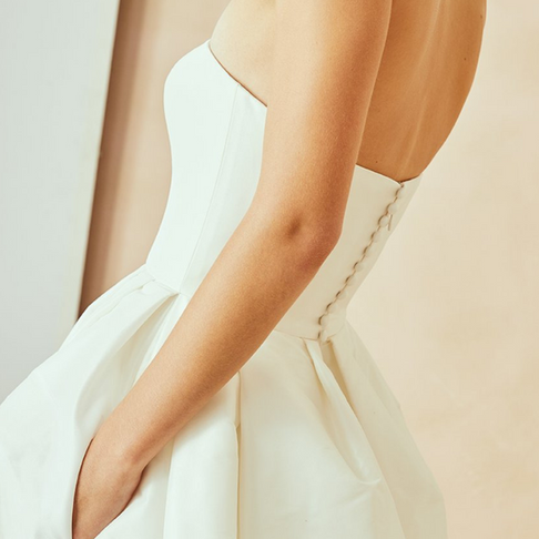 Debutante Ball Dresses – Selections That Suite the Rules Without Sacrificing Style