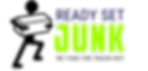 RSJ_Horizontal Logo (1).png