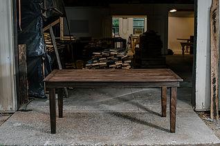 Salt Wood Co. Shoot-285.jpg