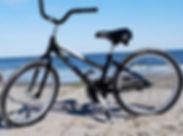 IOP Bike Rental.jpg