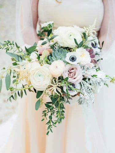 Alexia-Chris-Wedding-104.jpg