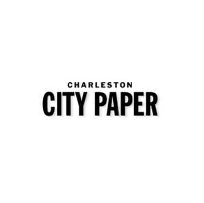 Heart of Gold Gallery featured by Charleston City Paper