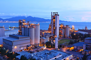 cement factory at night.jpg