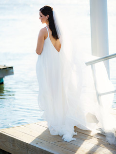 Saltwater Goddess