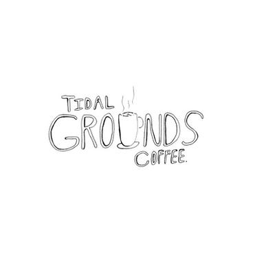 Tidal Grounds Coffee