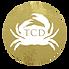 Tidal Creek Designs - Logo