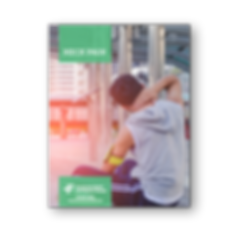NeckPain E-Book image.png