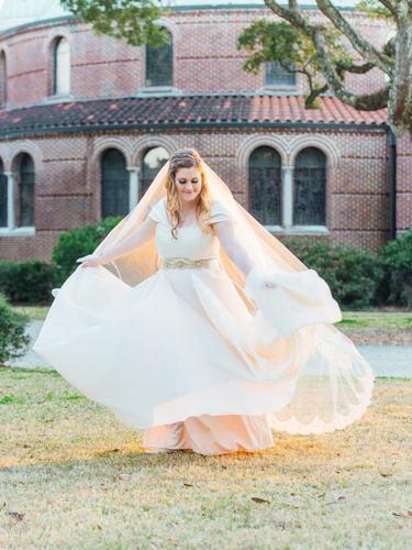 Alexia-Chris-Wedding-114.jpg