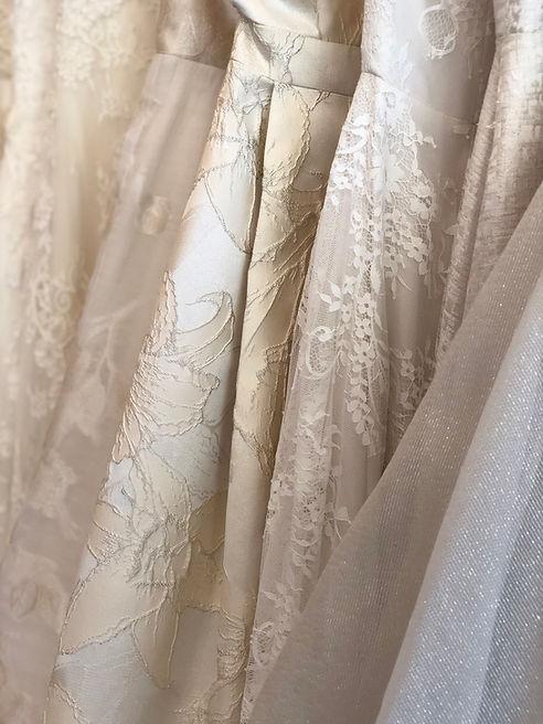 Southern Protocol Bridal Charleston Bridal Boutique Bridal Gowns