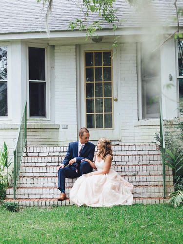 Charleston-sc-backyard-wedding-portrait-photography-215.jpg