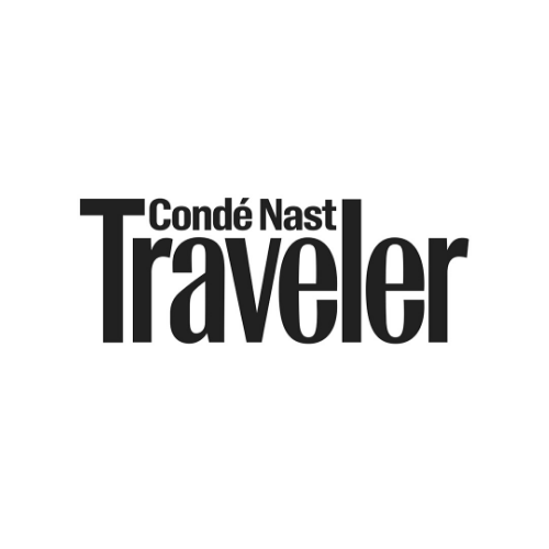 TD Interiors in Conde Nast Traveler