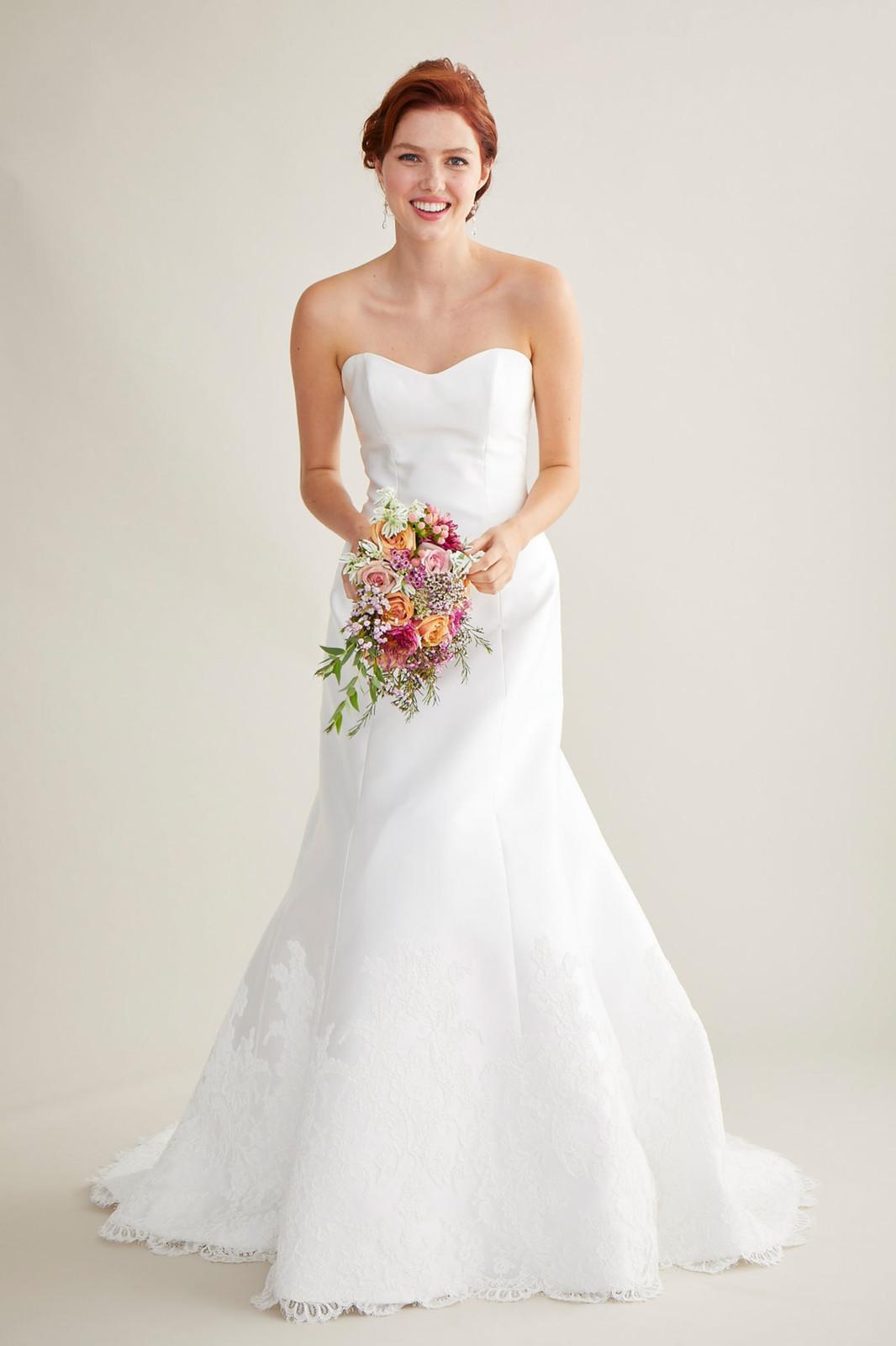 a5db77d4254 Portia Gown  Flutter  Estella Gown ...