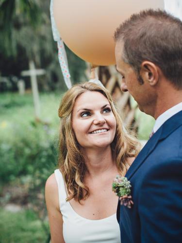 Charleston-sc-backyard-wedding-portrait-photography-245.jpg