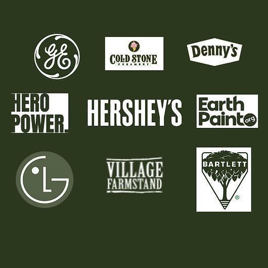 logos_Jan20.jpg