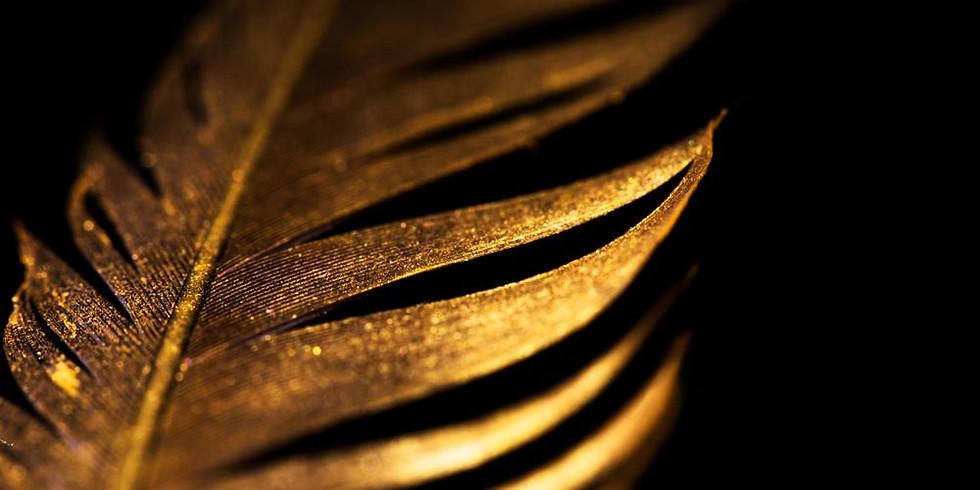 ABGESAGT: Aspektaufstellung Geld oder Liebe