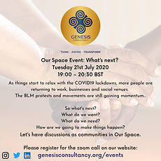 Our Space Event - July.jpeg