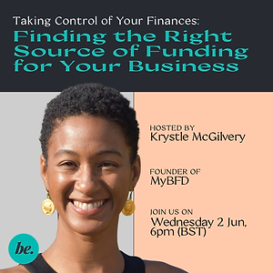 Session 6 - Finding the Right Source of