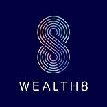wealth8 logo.png