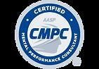 cmpc-logo.png