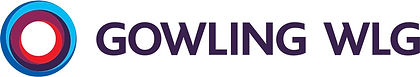 GWLG-logo-purple.jpg