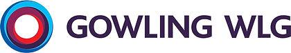 GWLG-logo-purple.jpg