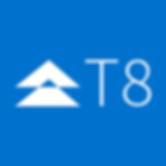 _T8_logo_snowcap_blue_bg_2000x2000.png