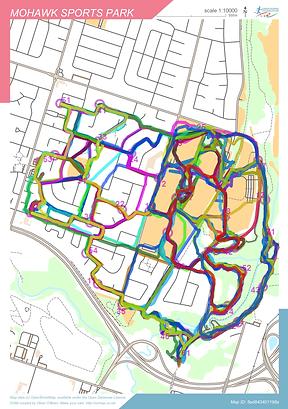 MapRunF Map.png