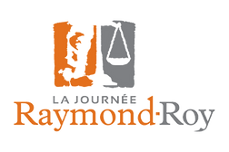 Logo JRR Transparent.png