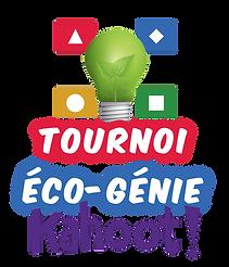 Nouveau logo éco-génie kahoot 2021.png