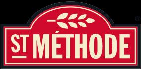 St-Méthode.png