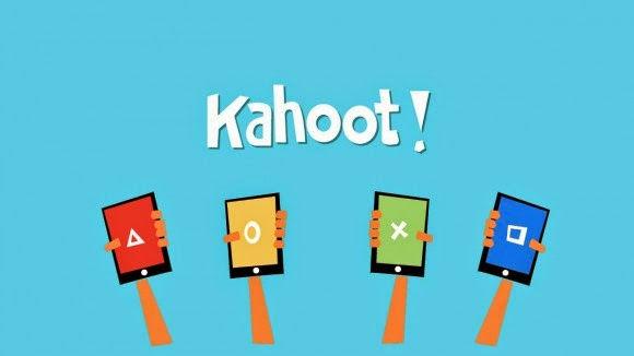 Kahoot-General-Image-1-CR.jpg