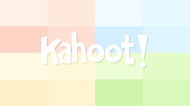 kahoot-1_edited.jpg