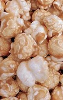 Large Caramel Kettle Corn