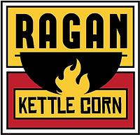 RAGAN.png